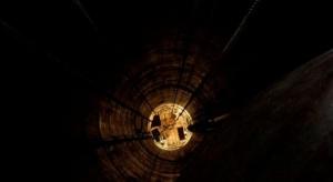 Kopex pogłębi szyb w kopalni Rydułtowy-Anna