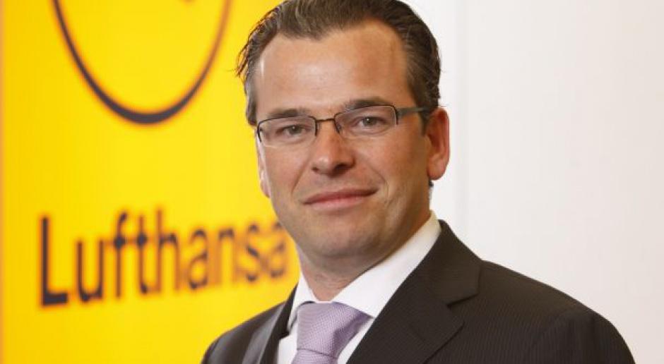 Lufthansa nie planuje nowych przejęć linii lotniczych