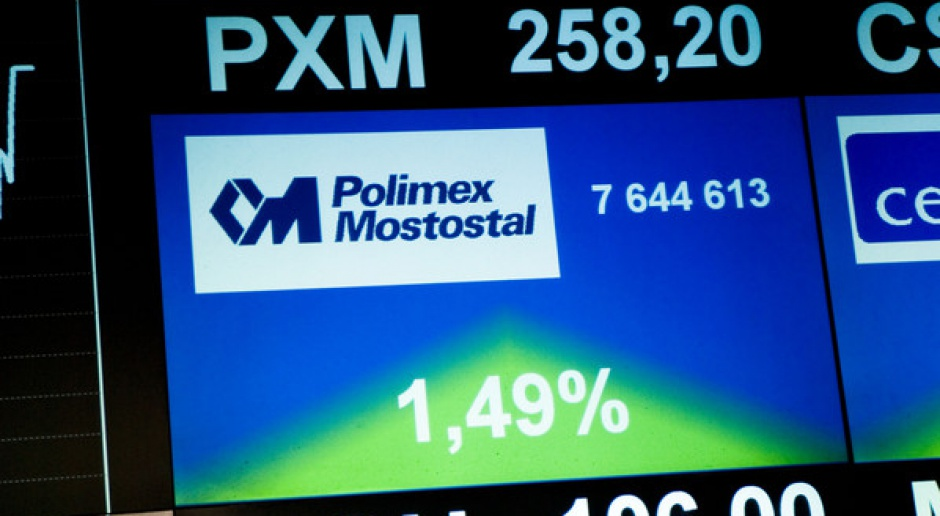 Polimex wypowiedział Zakładowy Układ Zbiorowy Pracy