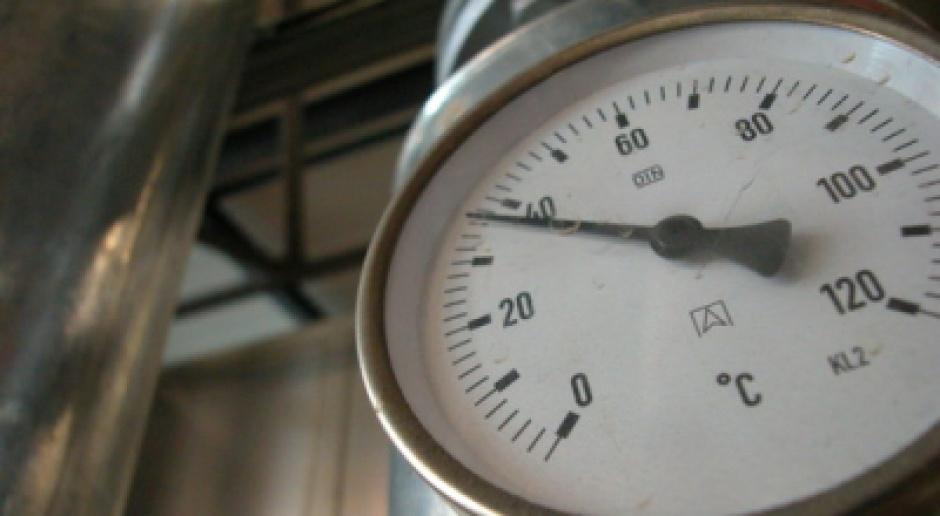 Brak wsparcia kogeneracji odbije się na cenach ciepła