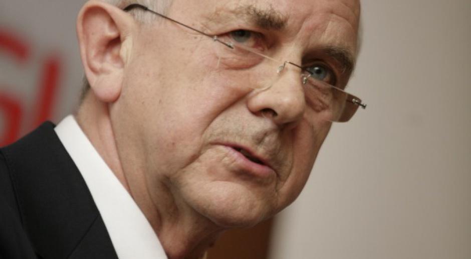 Gabryś, KIG: rezygnacja z budowy bloków w Opolu jest logiczna