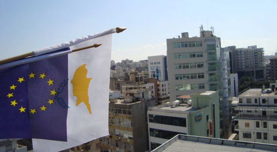 Prezydent Cypru: potrzebujemy dodatkowej pomocy od UE