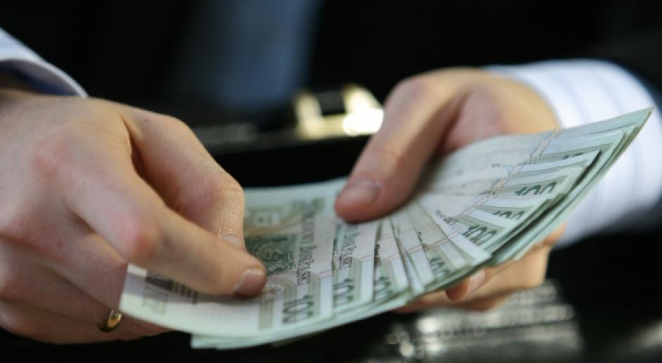 6 mld zł unijnych środków czeka na przedsiębiorców