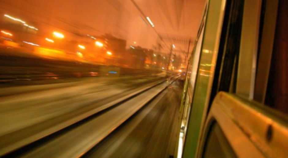 Jak czwarty pakiet kolejowy wpłynie na spółki regionalne?
