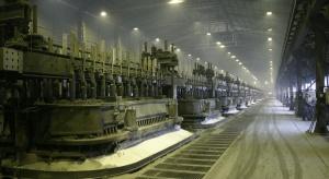 Impexmetal: spadek przychodów i zysku