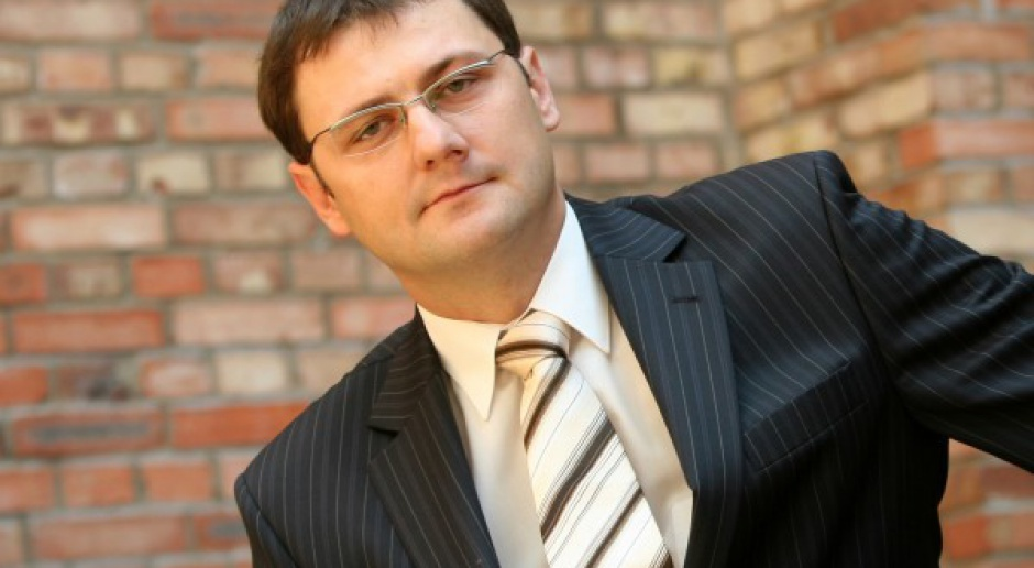 K. Zamasz, Enea: najważniejsze bezpieczeństwo energetyczne kraju