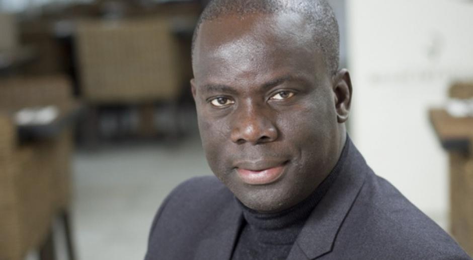 Senegal bramą do Afryki Zachodniej