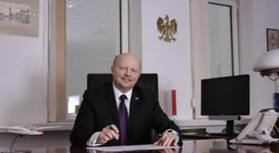 Prezes ULC: rok 2013 nie będzie tak udany, jak poprzedni