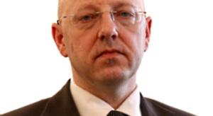 Jacek Nowak, wiceprezes KW: budżetowania nie odpuszczę!