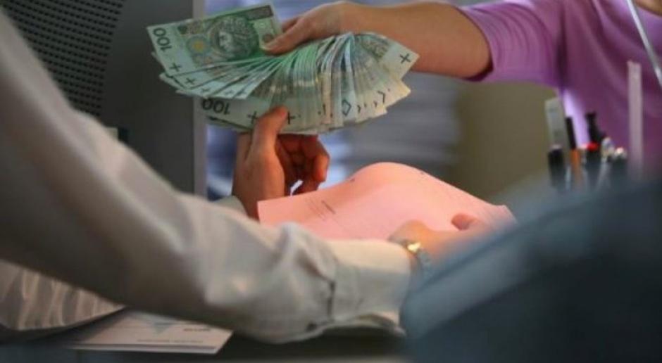 Rynek ubezpieczeń zdrowotnych - jest, ale dopiero raczkuje