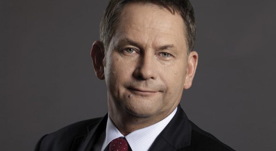 Prezes Tauronu: podpisanie umowy na blok w Jaworznie możliwe w czerwcu