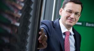 Prezes BZ WBK: fuzja z Kredyt Bankiem dała pozytywny efekt