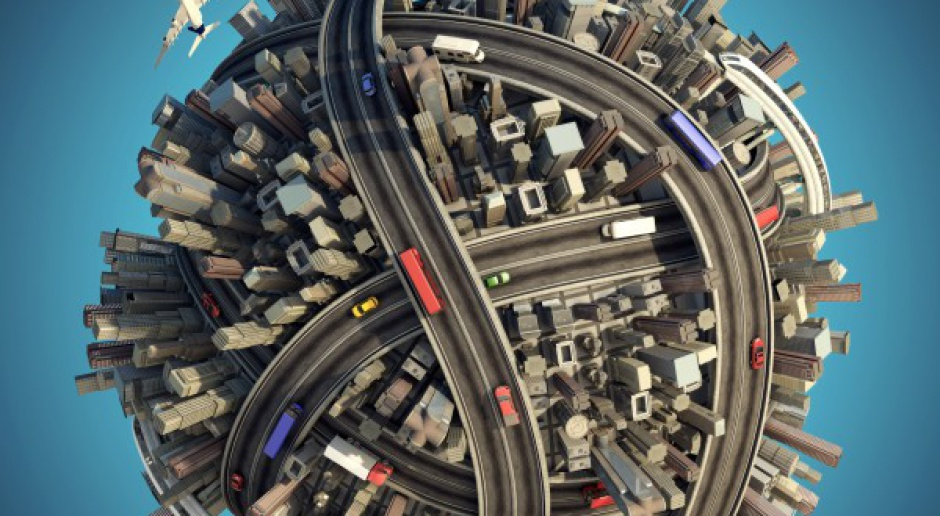Na EEC 2013 o transporcie i motoryzacji