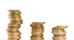 Bieńkowska: 82,1 mld euro z UE na politykę spójności