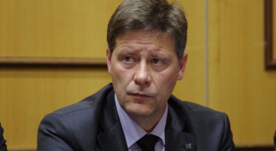 Ciepłownictwo niedoceniane w polityce energetycznej UE