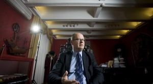 Prezydent Gdańska: kolejni inwestorzy interesują się miastem