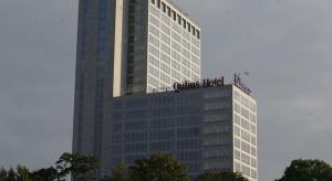 Mostostal Zabrze: syndyk znów sprzedaje wieżowiec w Katowicach