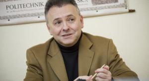 Prof. Witold Orłowski: potrzebna strategia na Afrykę