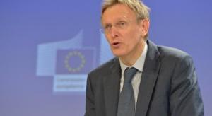 Komisarz UE ds. środowiska: gospodarka niskoemisyjna szansą Europy