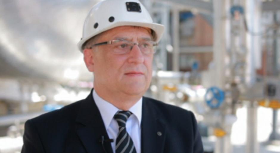 Wiceprezes Grupy Azoty: musimy skupić się na core business