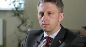 Wiceprezes Grupy Azoty: konsolidacja postępuje