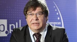 L. Juchniewicz: Polsce potrzebna długoterminowa strategia