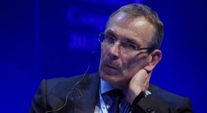 Komisarz Pielbags: przełamać stereotypy w europejsko-afrykańskich stosunkach