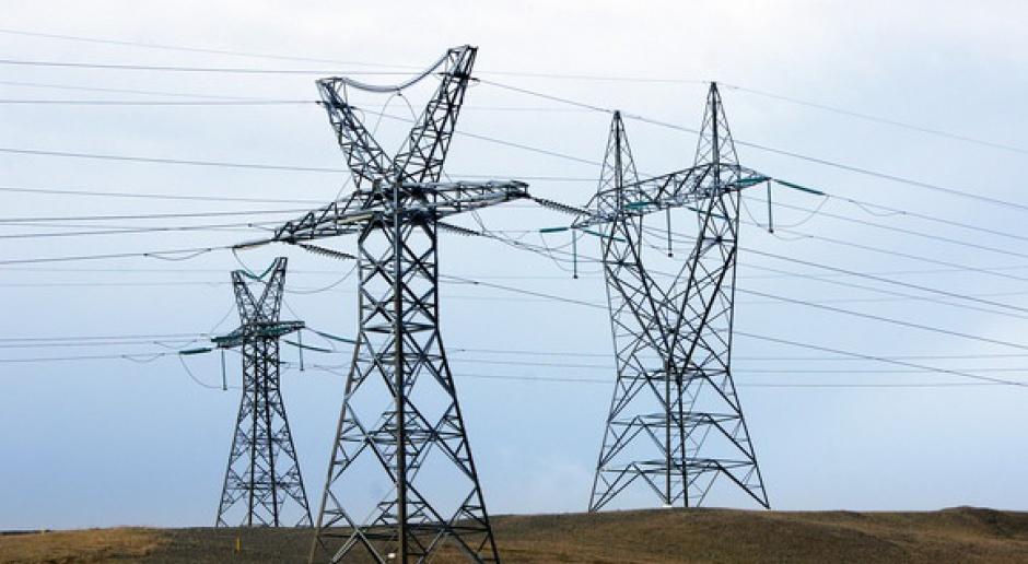 Wysokie ceny energii tematem szczytu UE