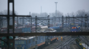 Czego brakuje, aby polski transport mógł rosnąć w Europie?