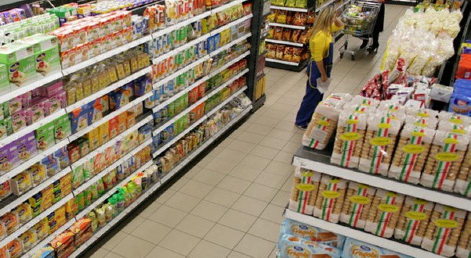 Eksperci na EEC 2013: To będzie trudny rok dla branży spożywczej