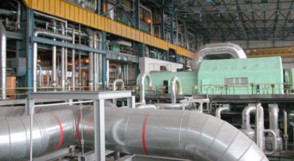 Dużą część polskich elektrowni trzeba wyłączyć