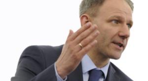 Protasiewicz, PE: jest szansa na porozumienie budżetowe