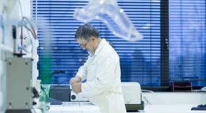 EEC 2013: niezbędna współpraca biznesu z nauką