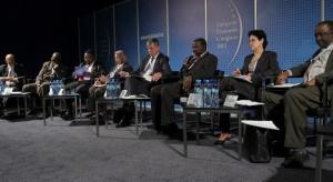 Afryka pokazała inwestorom swoje silne strony