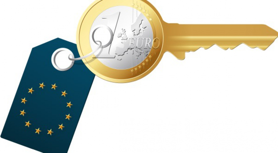 Katalog pomysłów na Polskę w UE