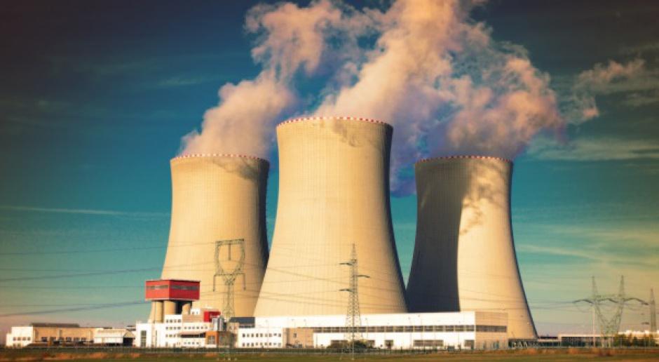 Bez pieniędzy i regulacji elektrowni jądrowych nie będzie