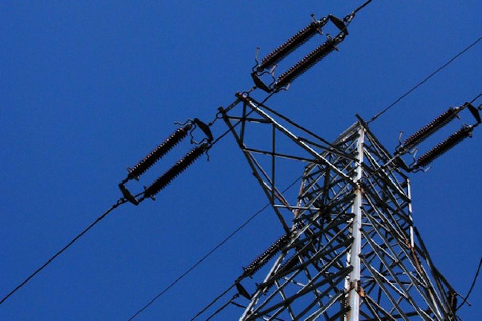 Ceny energii: URE widzi przestrzeń do obniżek