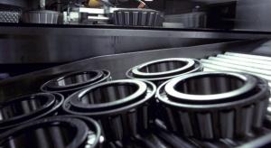 Umowa sprzedaży Chińczykom fabryki w Kraśniku podpisana