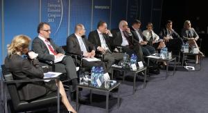 Polski rynek nieruchomości nie doznał kryzysu