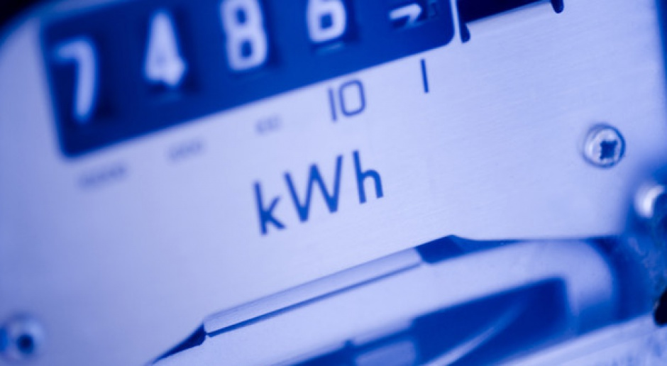 Rosną sprzeczności na rynku energii