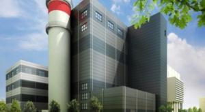 Energoprojekt Gliwice liczy na kontrakty przy kolejnych blokach