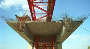 GDDKiA: dokończymy program naprawczy ws. mostu na A1