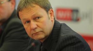 Andrzej J. nie jest już prezesem Kopeksu