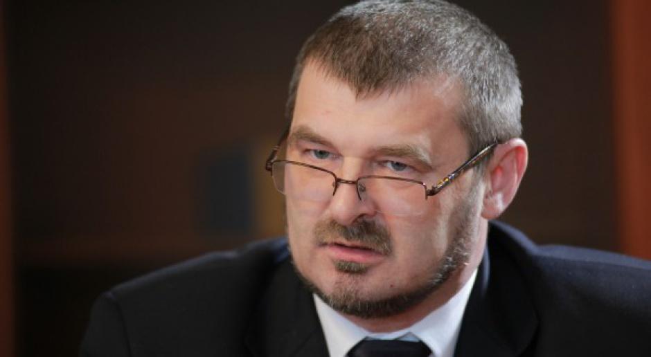 Koleje Śląskie: ratowanie cięciem