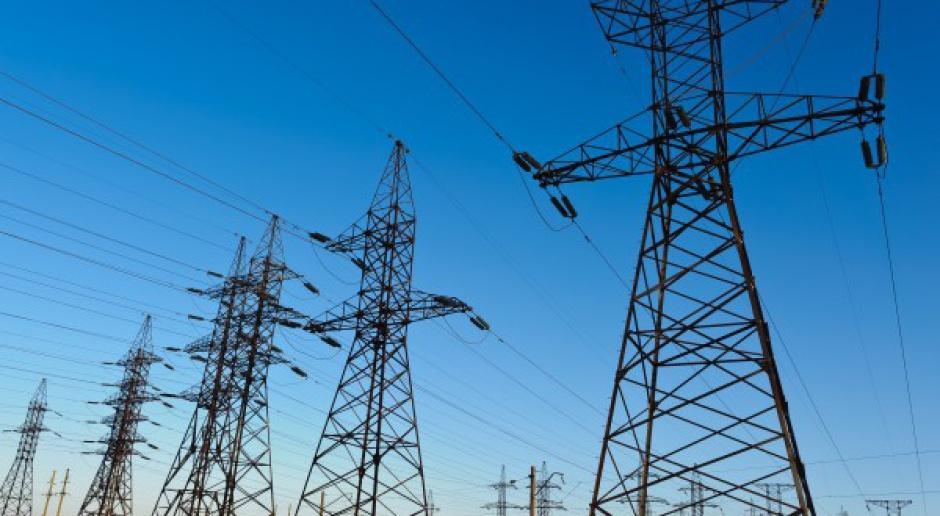 W energetyce inwestycje w sieci zamiast w nowe bloki?