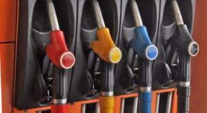 W 2013 szara strefa w paliwach wykradnie państwu 4 mld zł