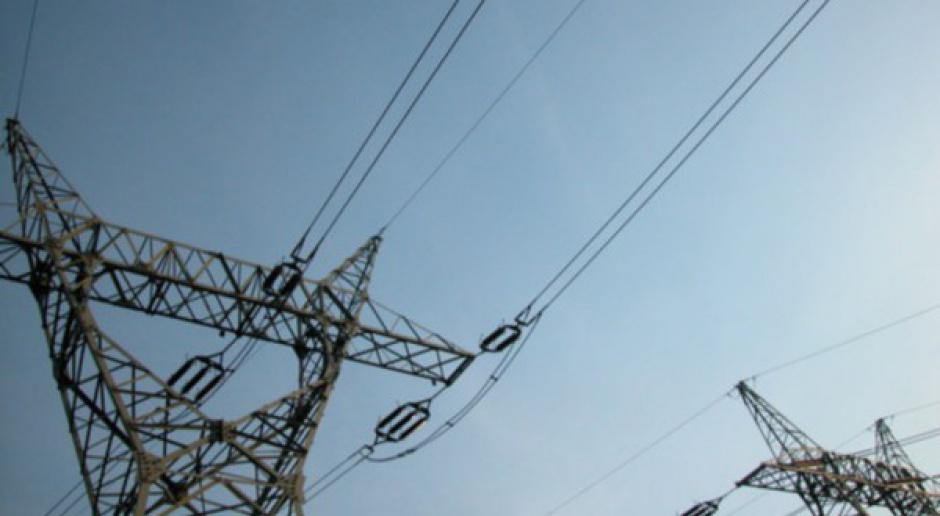 Spółki energetyczne czeka pogorszenie wyników finansowych