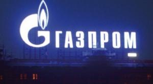Gazprom obniży cenę gazu partnerom kluczowym