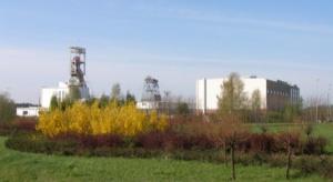 Projekty energetyczne w nowej strategii LW Bogdanka