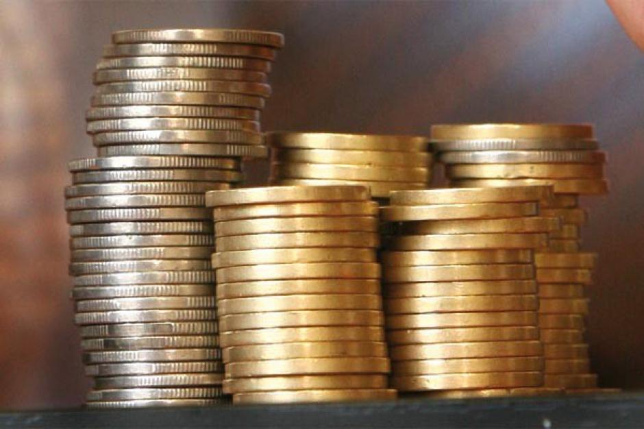 Rada Polityki Pieniężnej znów obniżyła stopy procentowe